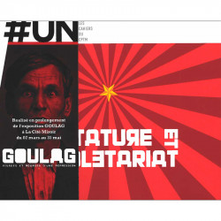 Dictature et Prolétariat