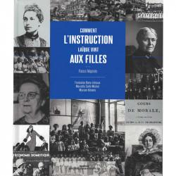 copy of Dictature et...