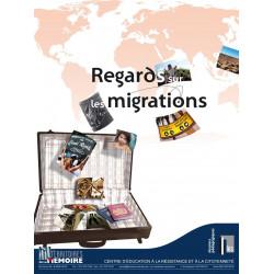 Regards sur les migrations